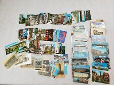 Europe And Canada Post Cards Ontario Germany Heidelberg Nature Travel World
