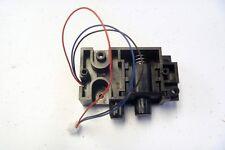 Powervault 124T PV124T Magazine Sensor Switch M8E