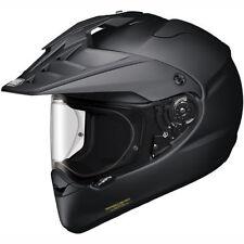 Shoei Off Road Dual Sport Motorcycle Helmets