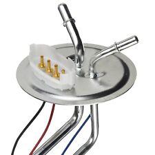 Fuel Pump Sender Assembly Spectra SP376H fits 86-90 Ford E-150 Econoline 5.0L-V8