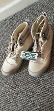 Merrell walking spring shoes size 3.5UK new