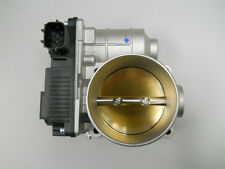 Genuine Nissan Pathfinder 3.5 2003-2004 Reman Throttle Body Assembly w/ TPS