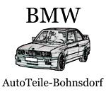BMW-AUTOTEILE-BOHNSDORF