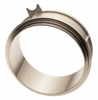 Sea Doo Spark 2-Up 2014-2020 / Spark 3-Up 2014-2020 Trixx Stainless Wear Ring