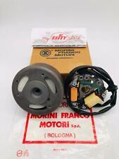 Volano magnete accensione 18W Franco Morini M1 M1K Malaguti Dribbling 290119