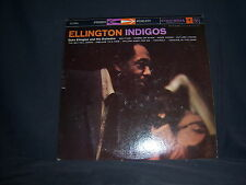 Coral CS-8053 Duke Ellington and his Orchestra - Ellington Indigos 1958 12""