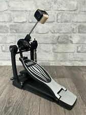 More details for natal single bass drum pedal drum hardware / (new) #pd733