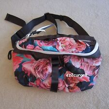 Lululemon Go Lightly Bag Waist Fanny Pack Pouch Secret Garden