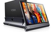 """Lenovo Yoga Tab 3 Pro 10.1"""" Tablet, 2GB 32GB, Intel Atom - Black (420509)"""