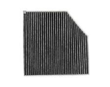 Cabin Air Filter Carbon Media 4H0819439 for Audi Brand New Premium Quality