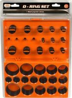 IIT 91310 Professional O-Ring 407 Piece Assortment