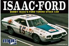 MPC R2MPC839 1:25 1972 Ford Torino Car