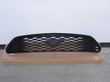 2015 2016 Ford Mustang Mesh Honeycomb Grille New OEM Part FR3Z 8200 AA