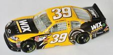 #39 Chevy NASCAR 2011 * Wix filters * Ryan Newman - 1:64 Action