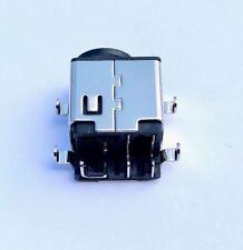 Connettore di alimentazione dc power jack pj361 per Samsung np300 np305 np300E5X
