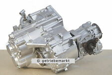 Getriebe Audi TT Coupe quattro 1.8T Benzin 6-Gang DQB