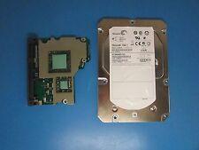 Seagate Cheetah 15K.7 ST3600057SS  Board 100549571 Rev B - PCB Only