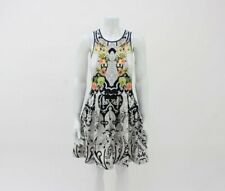 Juicy Couture Womens Dress Size uk 8
