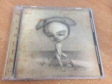 SCARLING SWEET HEART DEALER CD ALBUM 4A
