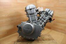 Honda XL700V Transalp RD15 11-13 Motor Engine 279-125
