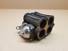 Honda CBR900RR CBR954RR Fireblade Exhaust servo power valve ,Fits 02-03