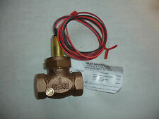 "NEW Gems Sensors 1"" One inch Flow Switch Valve 115965 5930012900692 Adjustable"