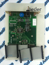 Beijer / Mitsubishi IFC-ETCX Coax Ethernet Option Card - 12 Months Warranty