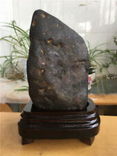 3120g  Natural Iron Meteorite Specimen from xizang, China #21