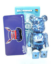"Medicom Bearbrick Series 16 Secret 1:192 ""T19 Skateboards"" Be@rbrick"