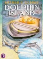 Dolphin Island,Arthur C. Clarke, Robin Anderson