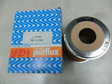 FILTRO OLIO AVELING BARFORD BEDFORD HYSTER JONES MATBRO PERKINS PURFLUX L178