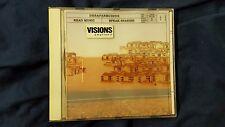 DESAPARECIDOS - READ MUSIC / SPEAK SPANISH. CD