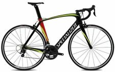 Specialized Carbon Fibre Frame Men's Bicycles