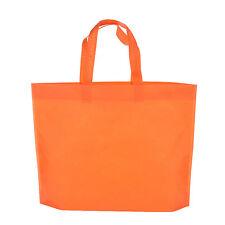 New Eco Shopping Travel Shoulder Bag Pouch Tote Handbag Folding Reusable Ba BLCA
