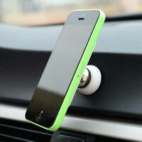 New Universal Phone MP4 GPS Car Dash Mount Magnet Magnetic Stand Holder Support