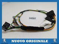 CAVI CABLAGGIO CLIMATIZZATORE CABLE CABLING AIR CONDITIONER PEUGEOT BIPPER