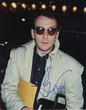 Elvis Original Rock Music Autographs