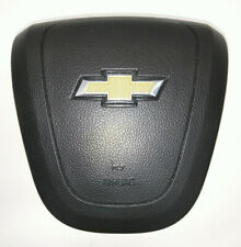 2012-2015 Chevrolet Camaro Air Bag Steering Wheel Driver Side