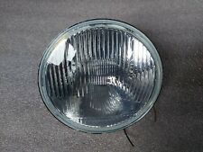 YAMAHA RD250LC RD350LC 4L0 PATTERN REPLACEMENT HEADLIGHT GLASS