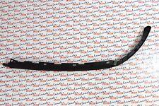 GENUINE Vauxhall Zafira B Front Bumper Splitter / Spoiler Left Side 13263111 NEW