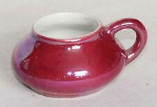 1920-1939 (Art Deco) Carlton Ware Pottery Tableware