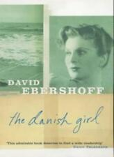 The Danish Girl-David Ebershoff