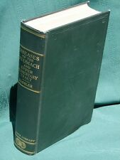 Diseases of the Stomach & Esophagus - 1913 illustrated medical textbook