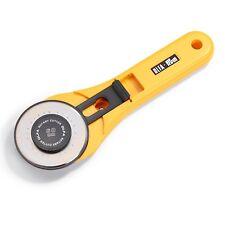 Cutter Jumbo 60 mm Prym 611387