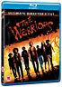 The Warriors - Del Regista Taglio Blu-Ray Nuovo (BSP2031)