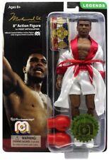 "Target Exclusive MEGO Legends Muhammad Ali 14"" Action Figure"