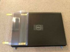 NEW GENUINE Dell Precision M4600 LCD Back Cover Lid 4TY54