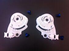 Suomy Apex / Spec-1R Pivot Kit