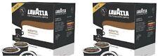 LavAzza Perfetto Espresso Roast Keurig K-Cups 2 Box Pack