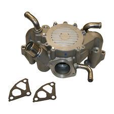 Engine Water Pump GMB 130-7100